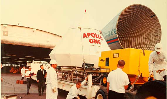 1_Apolo