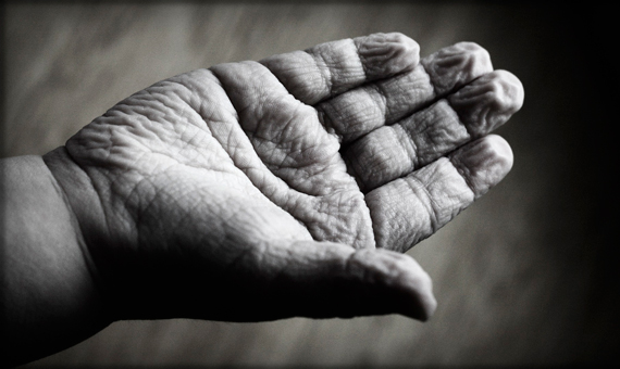 Una de las principales preocupaciones de la sociedad actual es conseguir un envejecimiento sostenible, mejorando la calidad de vida de los mayores