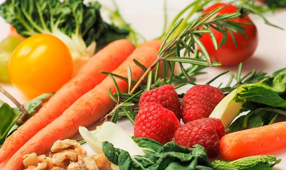 antioxidantes-1
