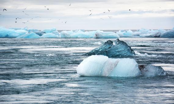 cambio-climatico-social