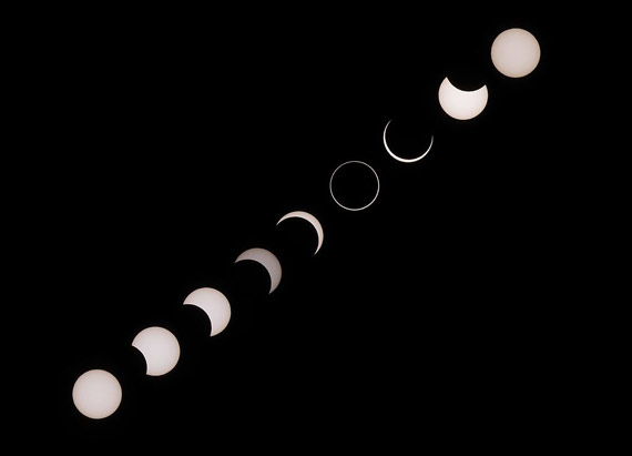 1-Eclipses