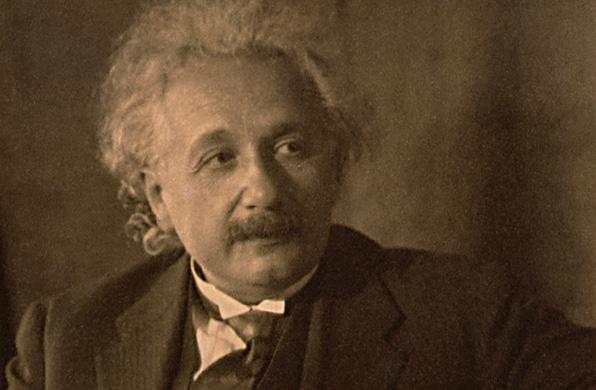 amor-odio-Einstein-3