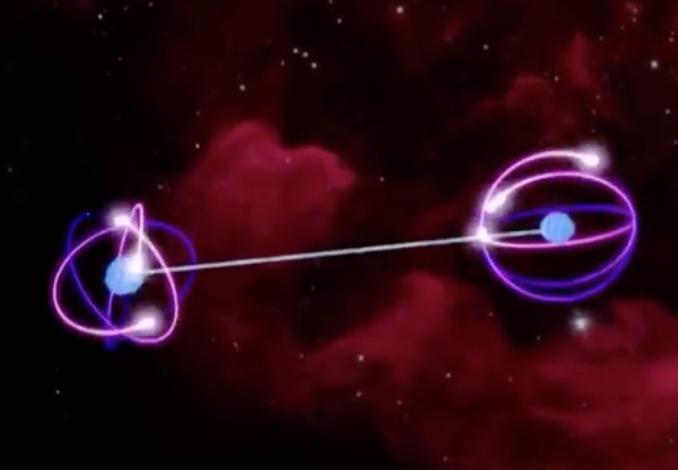 El amor y odio de Einstein por la física cuántica | OpenMind