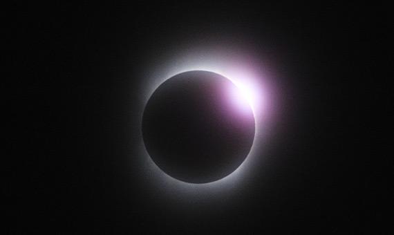 3-Eclipses