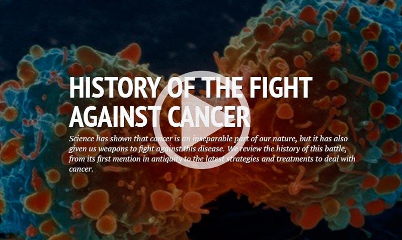 cancer-inter-eng