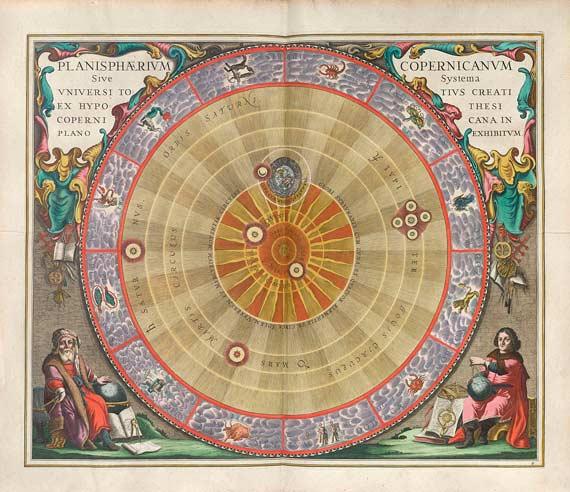 1-Copernico