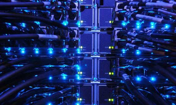 1_Big-Data-AI