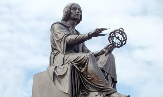 2-Copernico