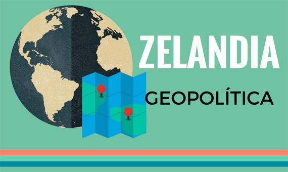 PPAL-ZELANDIA-ESP