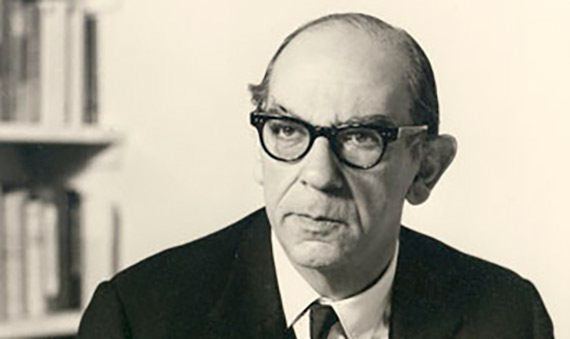 "Isaiah Berlin handles the concept of counter-instilled in his work ""Three Critics of the Enlightenment: Vico, Hamann, Herder"" in which explains why these authors contributed to defend alternative proposals to enlightened thought / The Isaiah Berlin Virtual library"