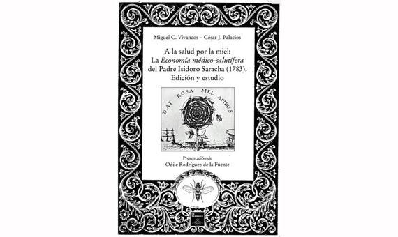 10_Libros-ES