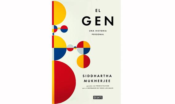 7_Libros-ES