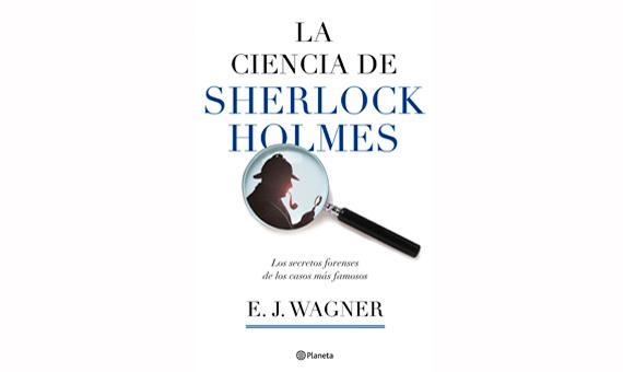 9_Libros-ES