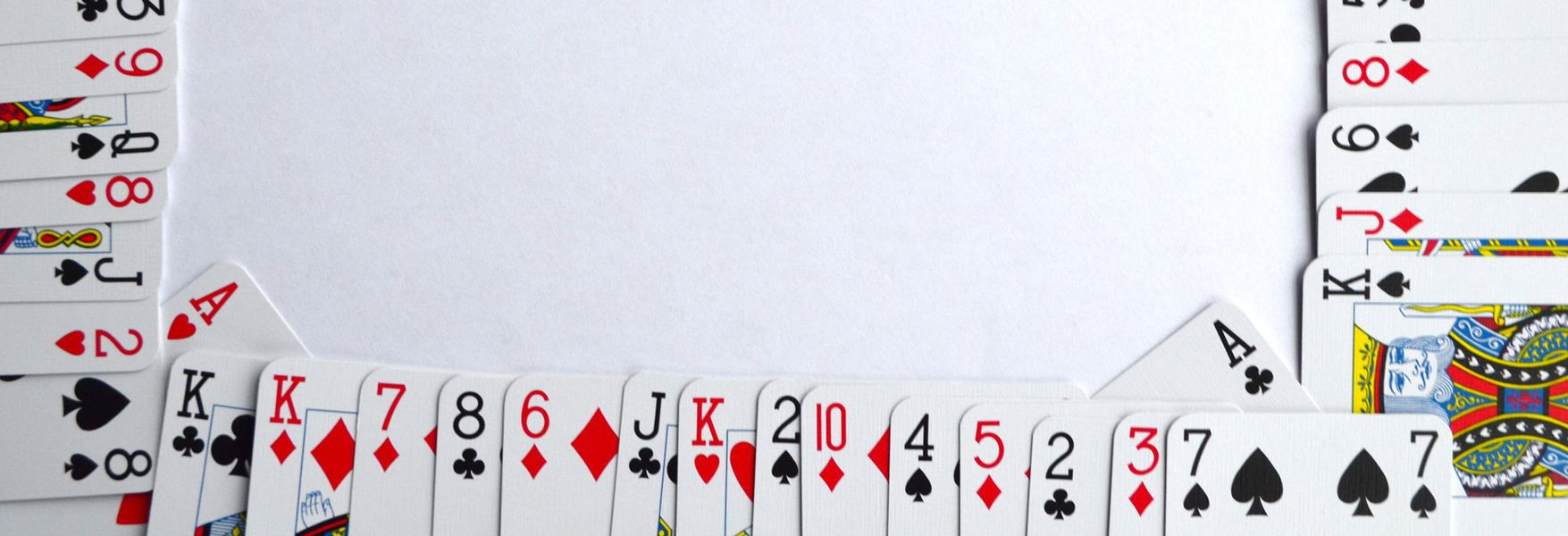 Friends', Trick Card Games and Probability Theory   OpenMind