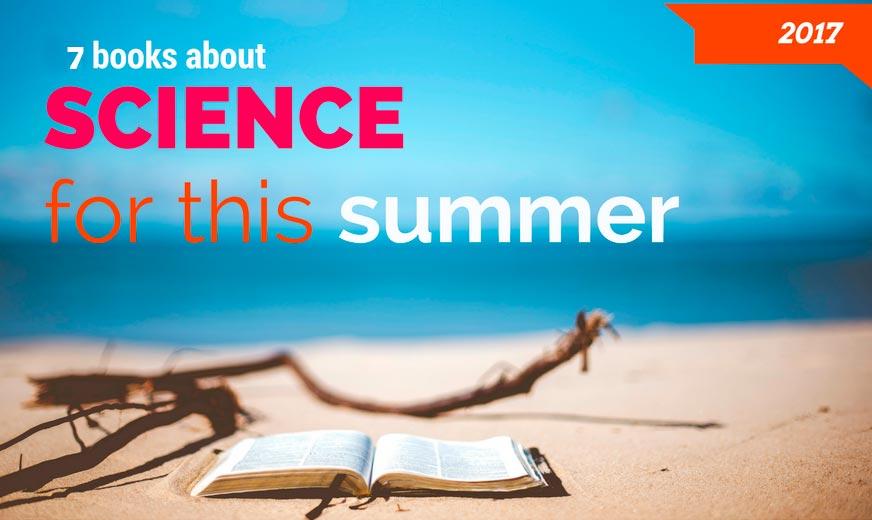 engtotal-book-summer-v2