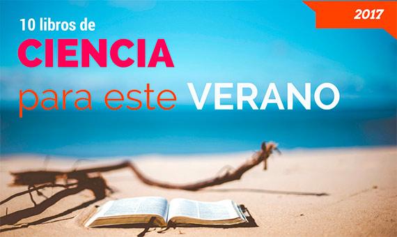libros-verano-esp-2