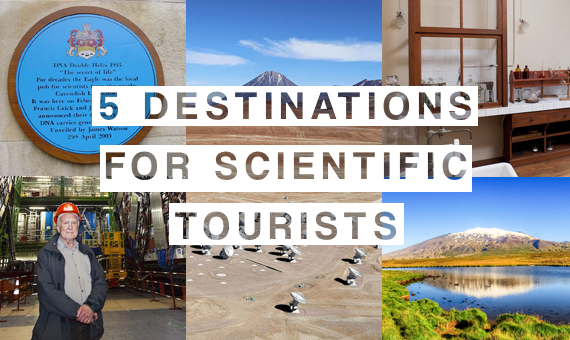 openmind-scientific-tourism-6