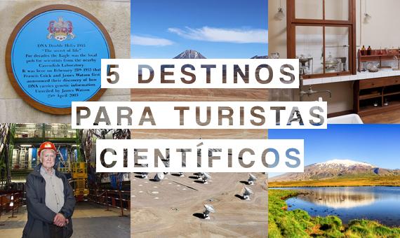 openmind-turismo-científico-6