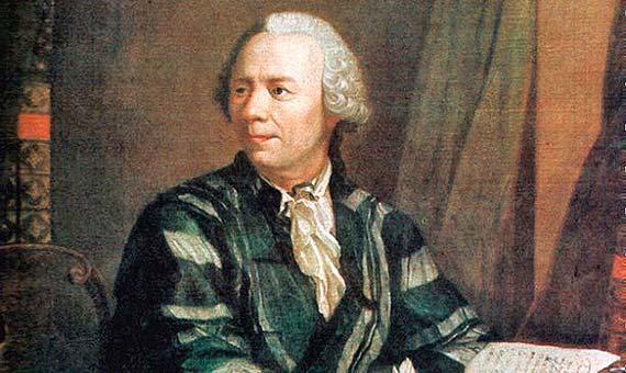 Euler-1