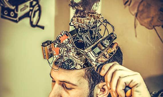 cerebro-maquina-1