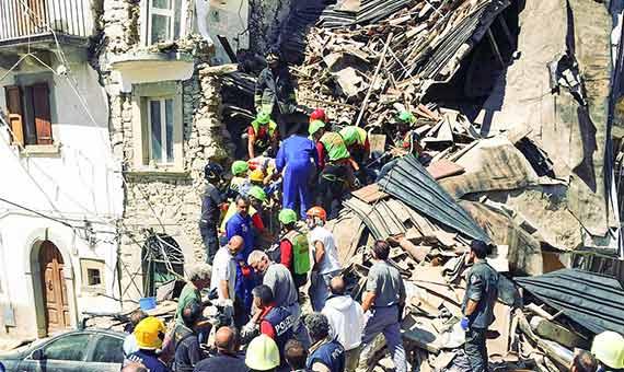 terremotos-2