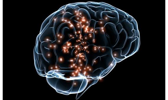 La Iniciativa BRAIN tiene el objetivo de promover nuevas tecnologías para mejorar el conocimiento sobre el cerebro y encontrar cura para desórdenes cerebrales. Crédito: Massachusetts General Hospital and Draper Labs