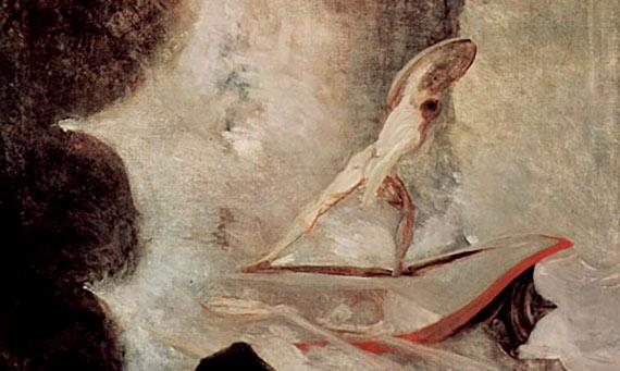 mito-griego-ciencia