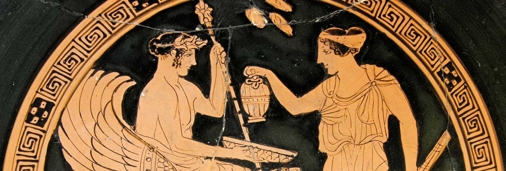 Greek Myths in Science: Scylla and Charybdis - OpenMind
