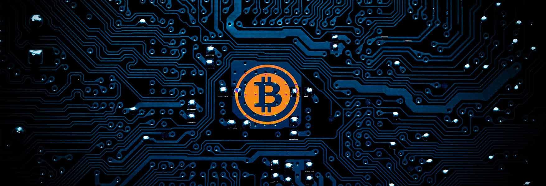 885a7f4821b6a Seis tendencias tecnológicas en la industria financiera en 2018