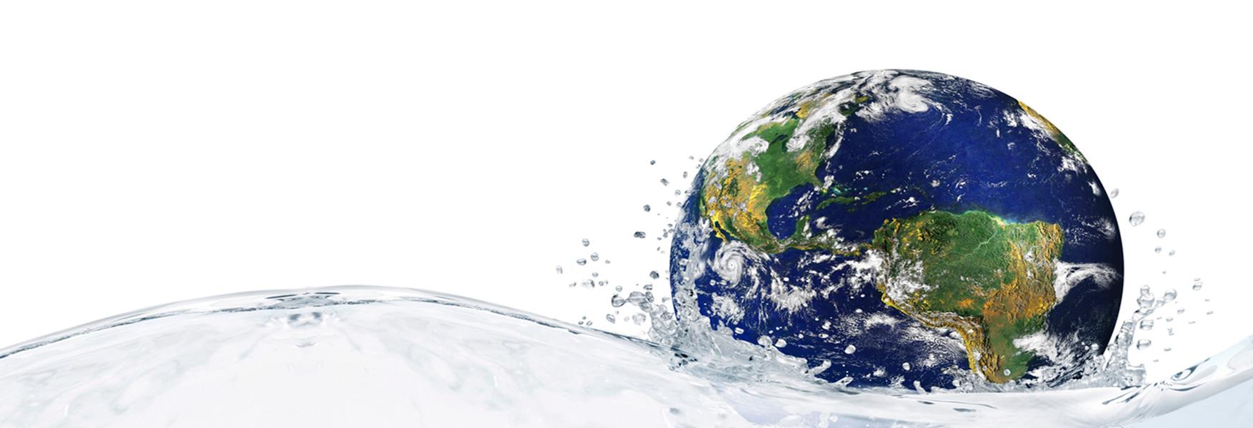 El impacto del calentamiento global en la distribución de las ...