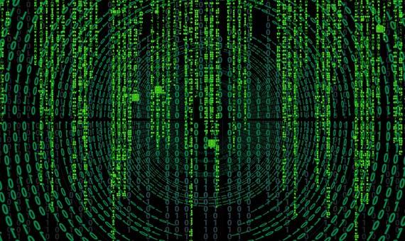 Entre estos ataques, los más habituales fueron, por este orden: el secuestro de ficheros en discos duros y dispositivos móviles (ransomware) mediante el uso de malware, suplantación de la identidad de los directivos para obtener lucro económico, el phising para suplantar la identidad digital de los individuos y el robo de datos personales, actividad esta última que ha alarmado recientemente a numerosos medios de comunicación debido al escándalo que ha salpicado a un gran número de empresas en los últimos meses.