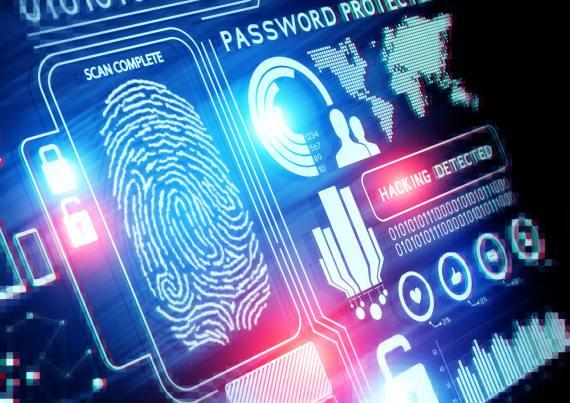 BBVA-OpenMind-Libro 2018-Perplejidad-Andrews-Hackers-Los ataques cibernéticos a gran escala como hackear importantes campañas electorales, se multiplican cada año y pueden provenir de cualquier rincón del mundo.