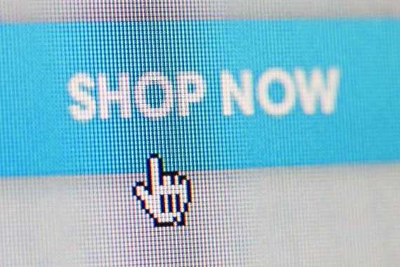 BBVA-OpenMind-Libro 2018-Perplejidad-Mansell-tienda-online-Las tecnologías digitales están cambiando el mercado y los hábitos de consumo.