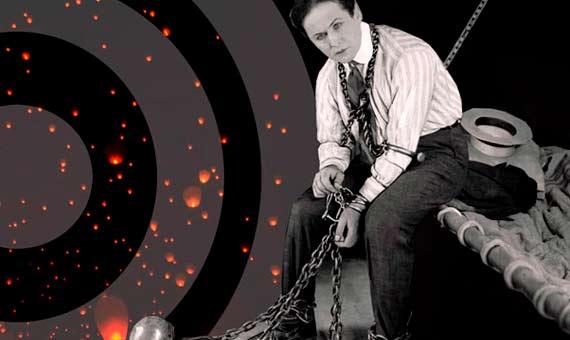 Houdini-destacada