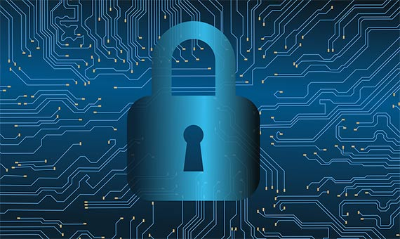 Given the state of cybersecurity today, the implementation of AI systems into the mix can serve as a real turning point. / Image: pixabay