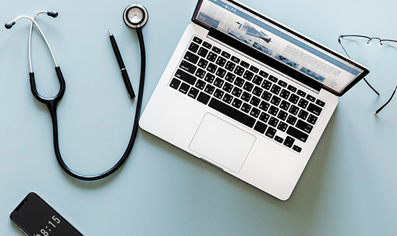 Big Data first became prominent in the news with Google Trends Flu (GTF) searches in 2009. Users, mostly flu sufferers, were providing this data through Google searches concerning their flu symptoms.