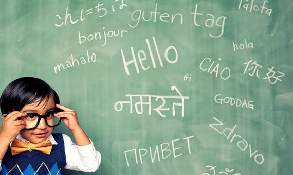 Cerebro bilingue 1 (1)