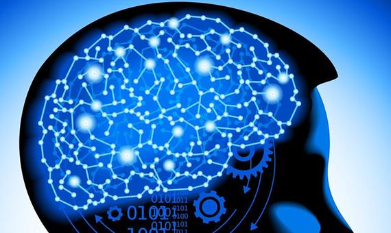 Hackeo cerebro 1