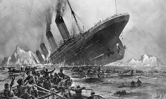 real-titanic