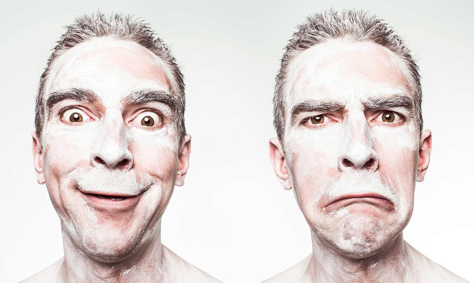 emotions ia k darligton - Sistemas de inteligencia artificial que gestionan emociones humanas