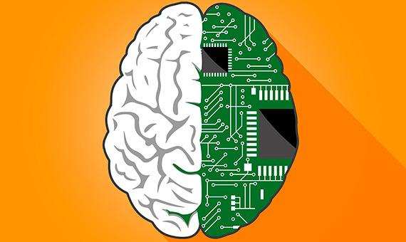ia emotions kd inside - Sistemas de inteligencia artificial que gestionan emociones humanas