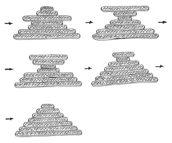cuadro-solucion-3