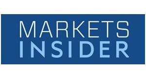 markets_Insider_logo