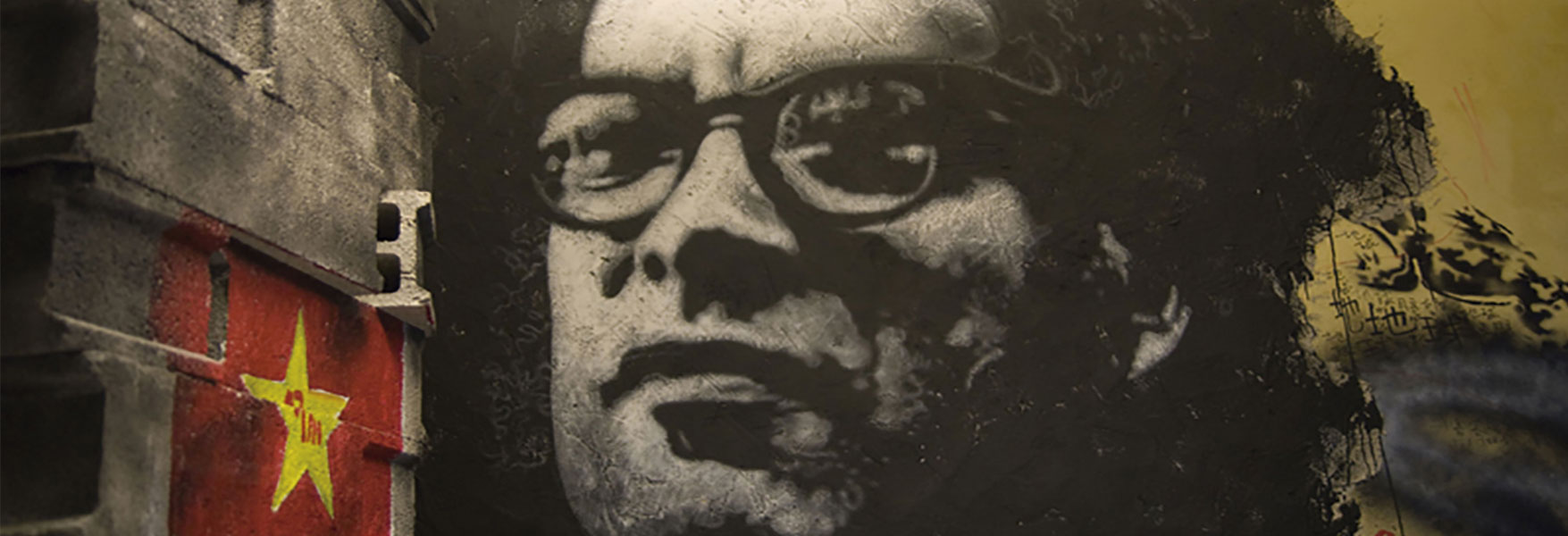 The lesser-known side of Isaac Asimov | OpenMind