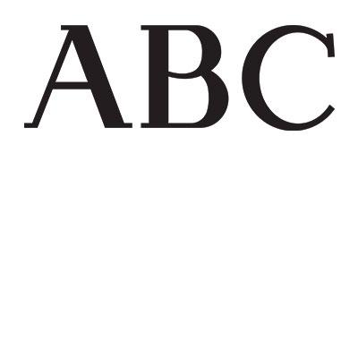 BBVA-LOGO-ABC