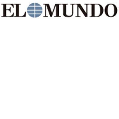 BBVA-LOGO-EL-MUNDO