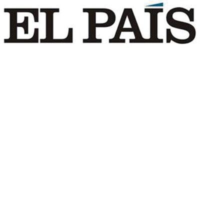 BBVA-LOGO-EL-PAIS