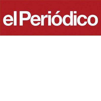 BBVA-LOGO-EL-PERIODICO