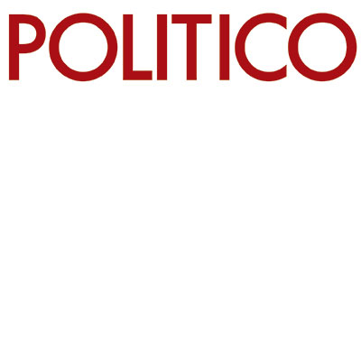 BBVA-LOGO-POLITICO