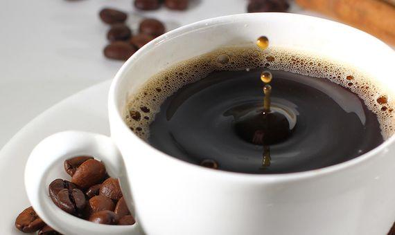 Cuántos cafés podemos tomar al día? | OpenMind